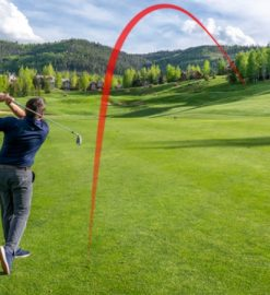 Golf Slice Tips – How To Fix Your Slice