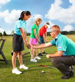 Junior Golf Instructions – Tips To Help Junior Golfers