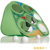 Solutions Executive Golf Chipping Game